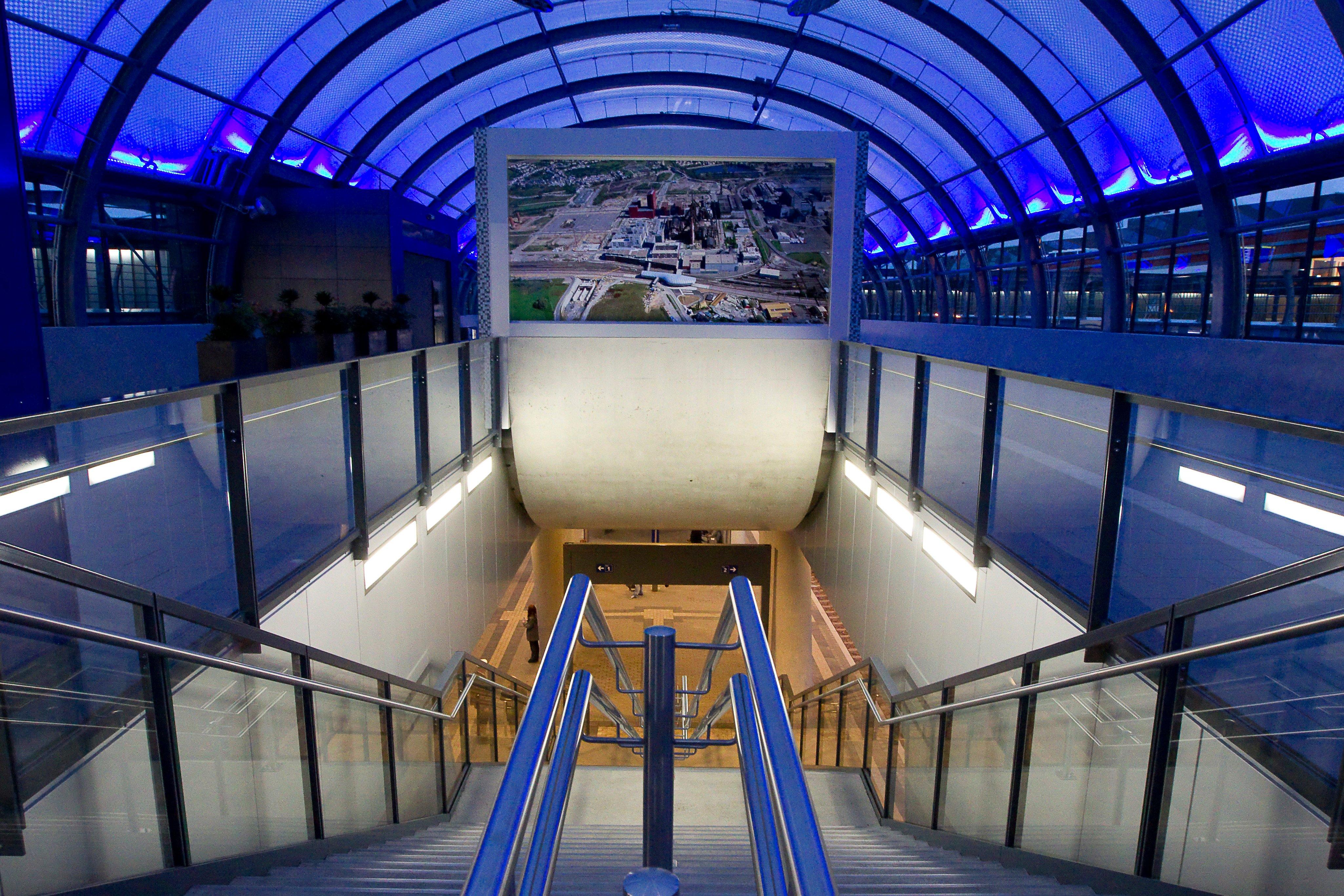 006-gare-belval-universite-205916