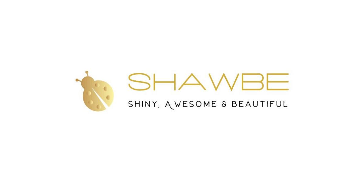 Shawbe