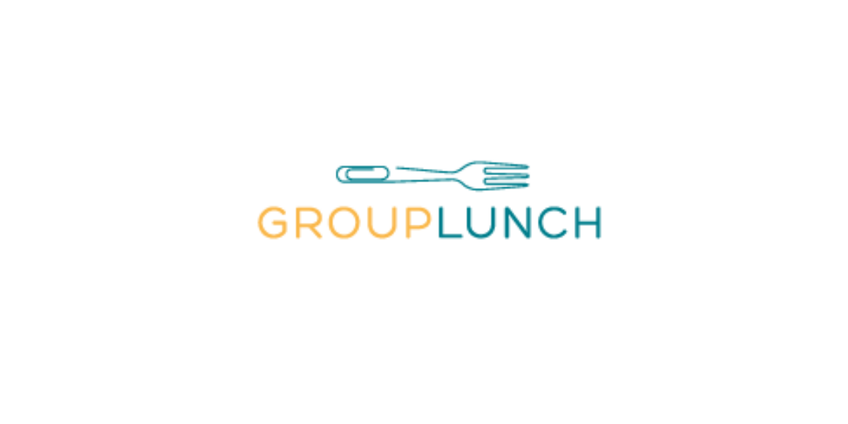 GroupLunch Luxembourg