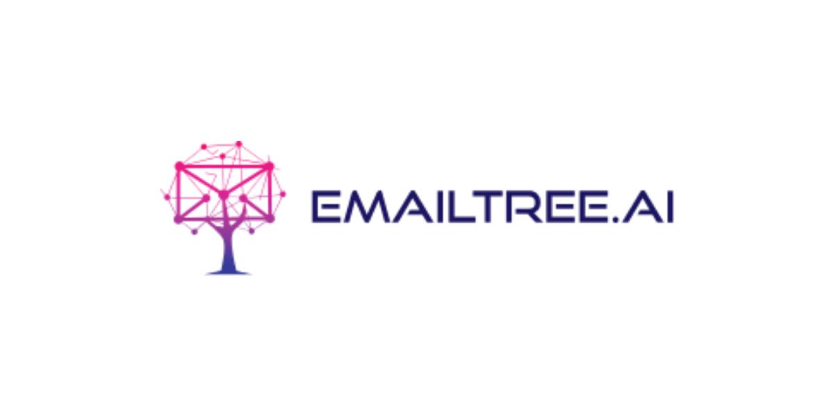 EmailTree AI