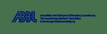ABBL tagline (2021)