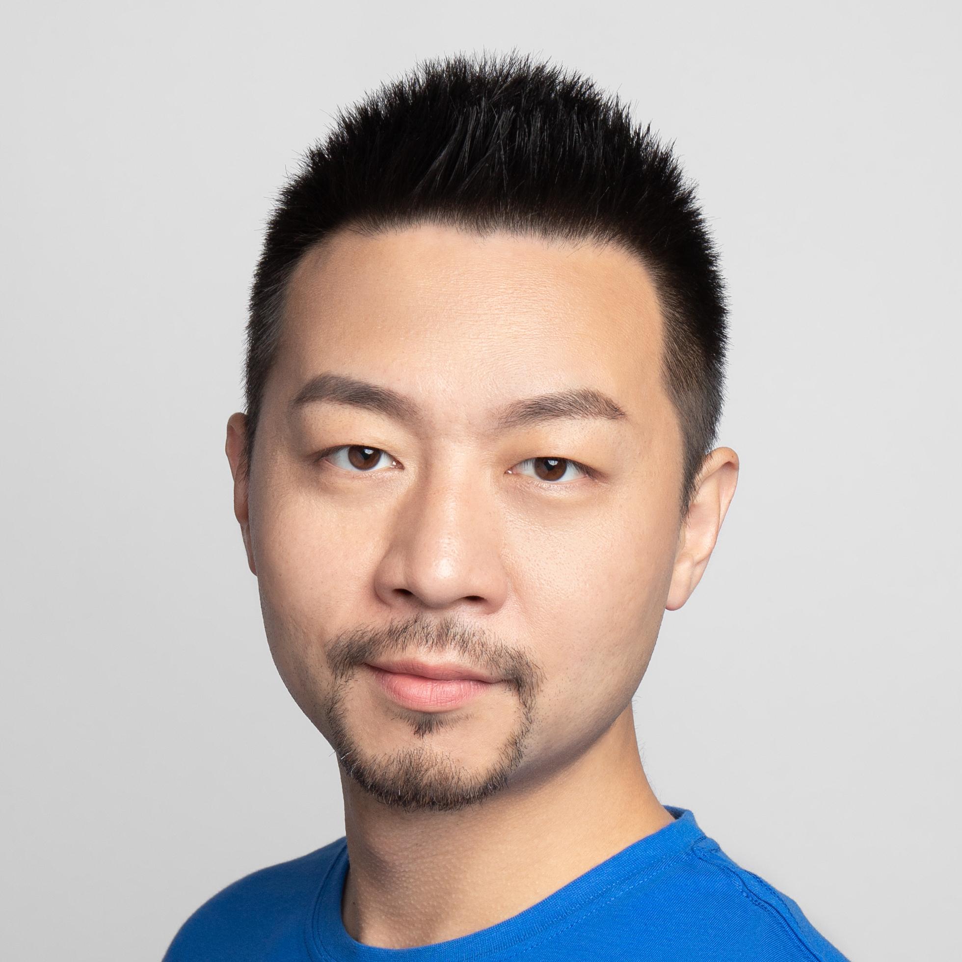 Aaron Shuai Lu-1