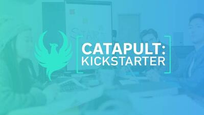 Catapult Kickstarters-1-1-2-1