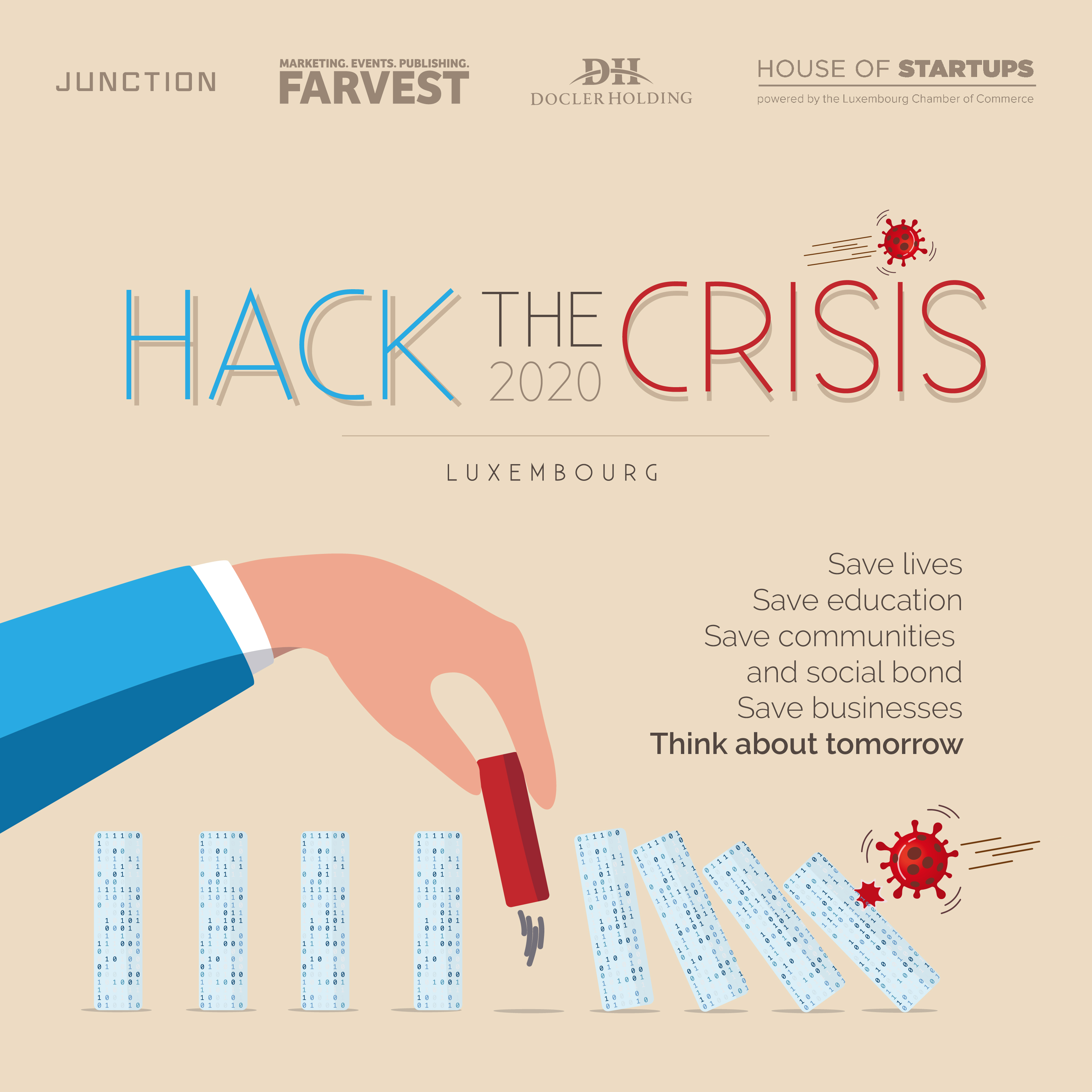 DH-HackTheCrisis_Banners-800x800px-01 (1)