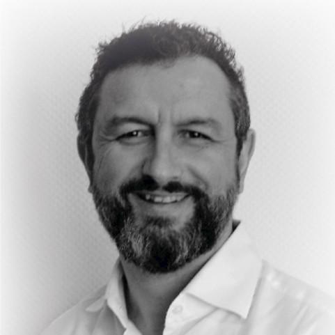 Christophe Bianco