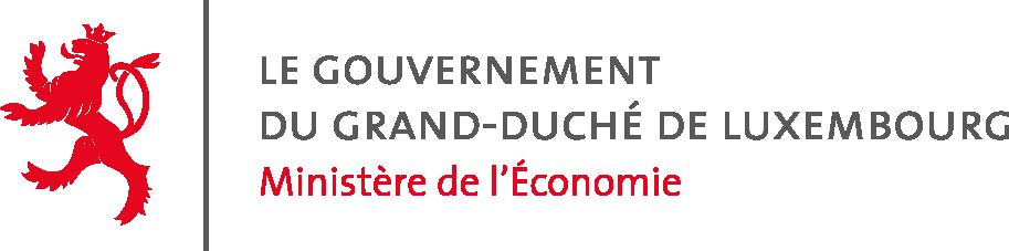 Ministère de l'économie du Luxembourg