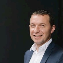 Laurent Futin