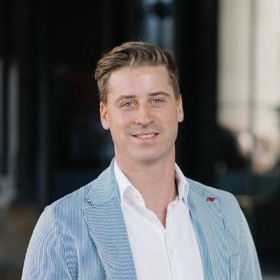Stefan Berend