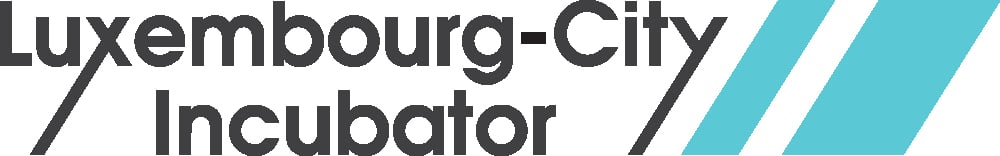 Luxembourg City Incubator