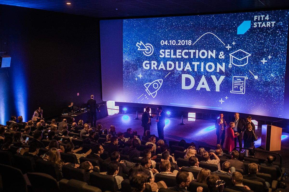 Fit-4-Start-Graduation-Selection (5)