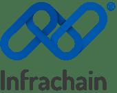 Infrachain main_Registered_V02