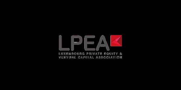 LPEA - LOGO