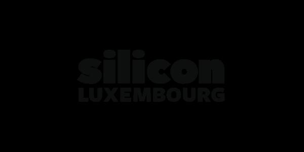 SILICON - LOGO