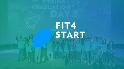 fit4start-event