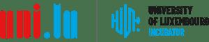 Logo_ULI
