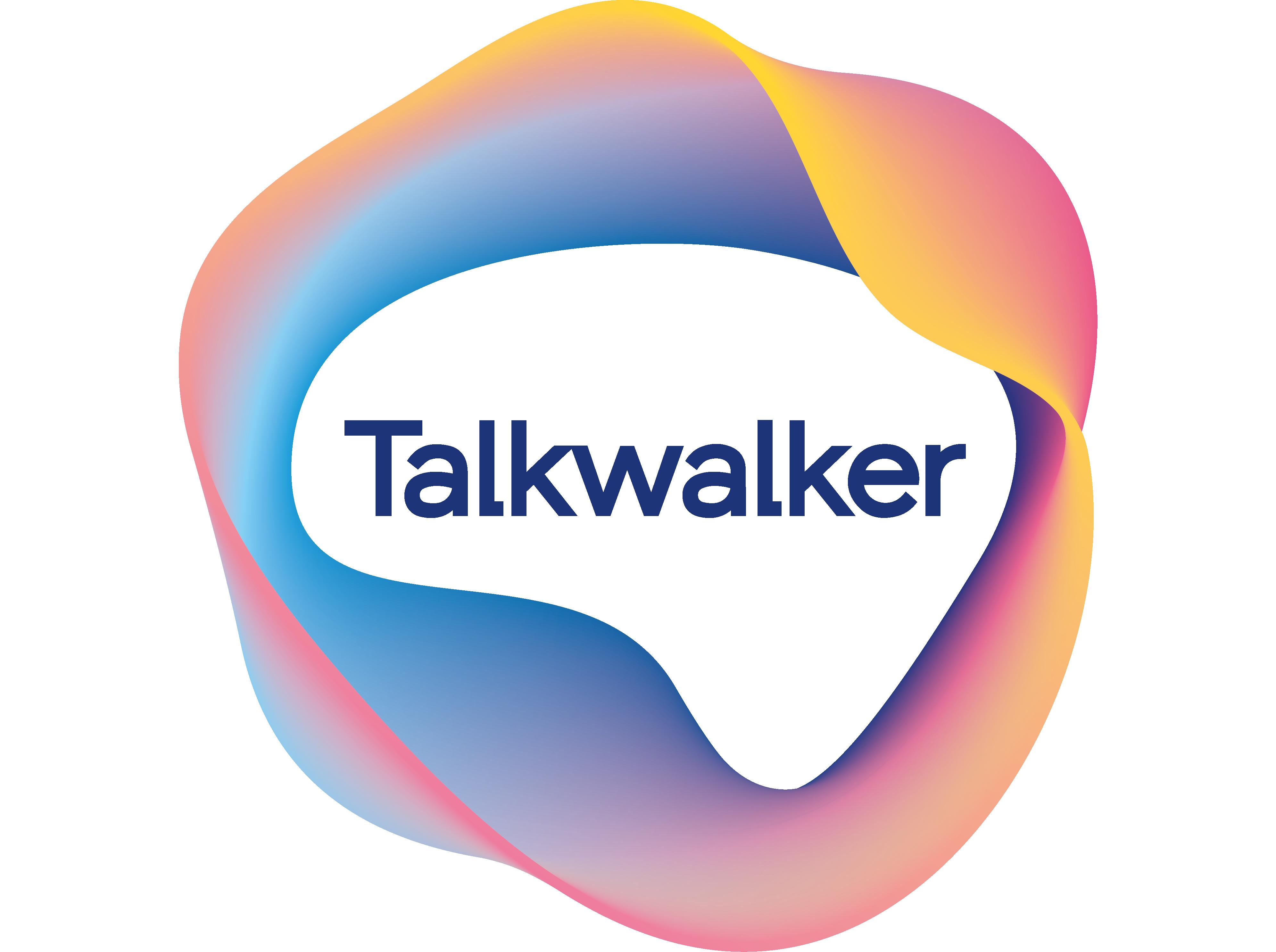 Talkwalker-Logo_Cloud_Blue-1