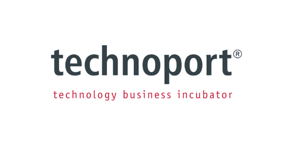 Technoport (petit)