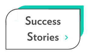 sucess stories