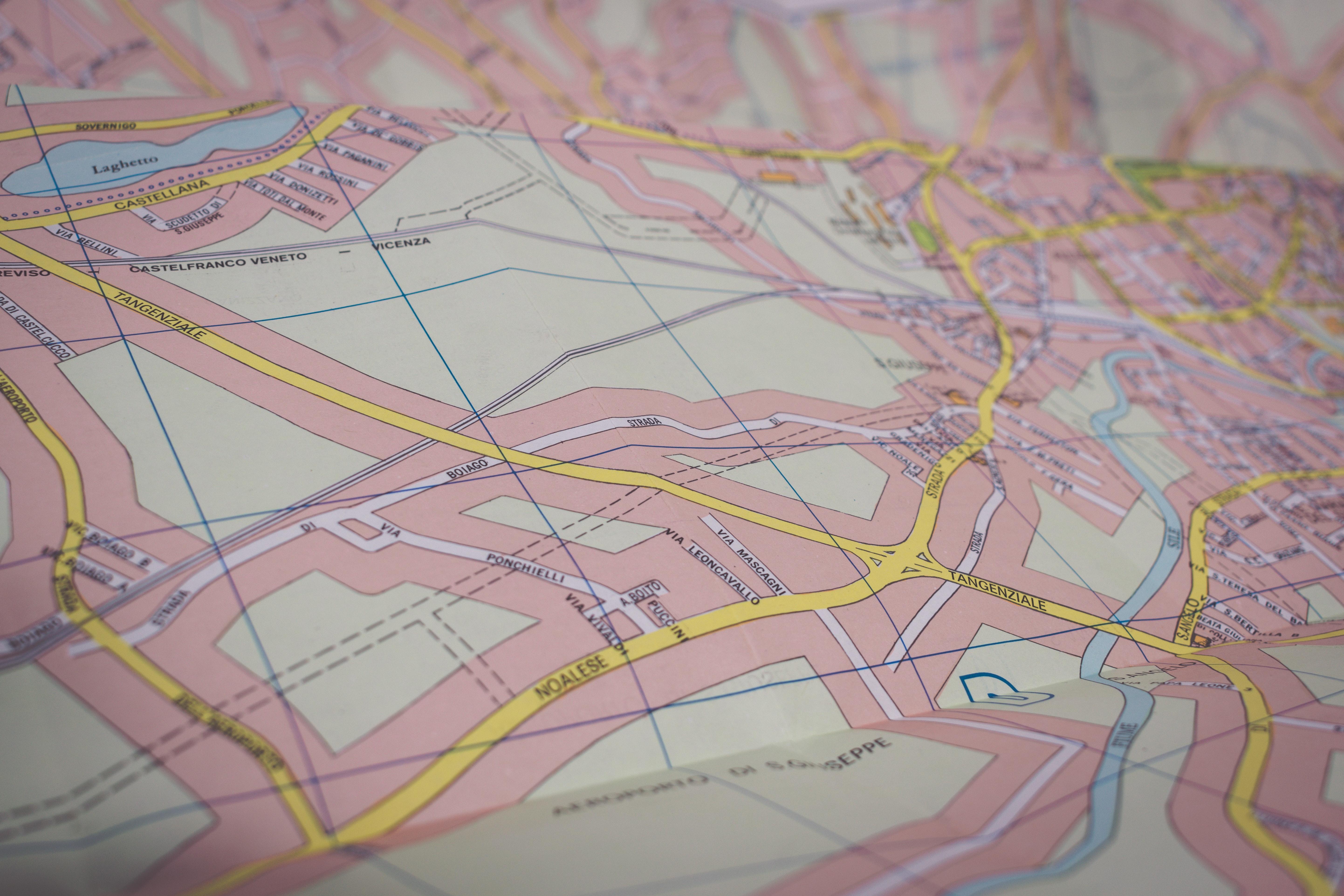 adventure-city-country-destination-240834