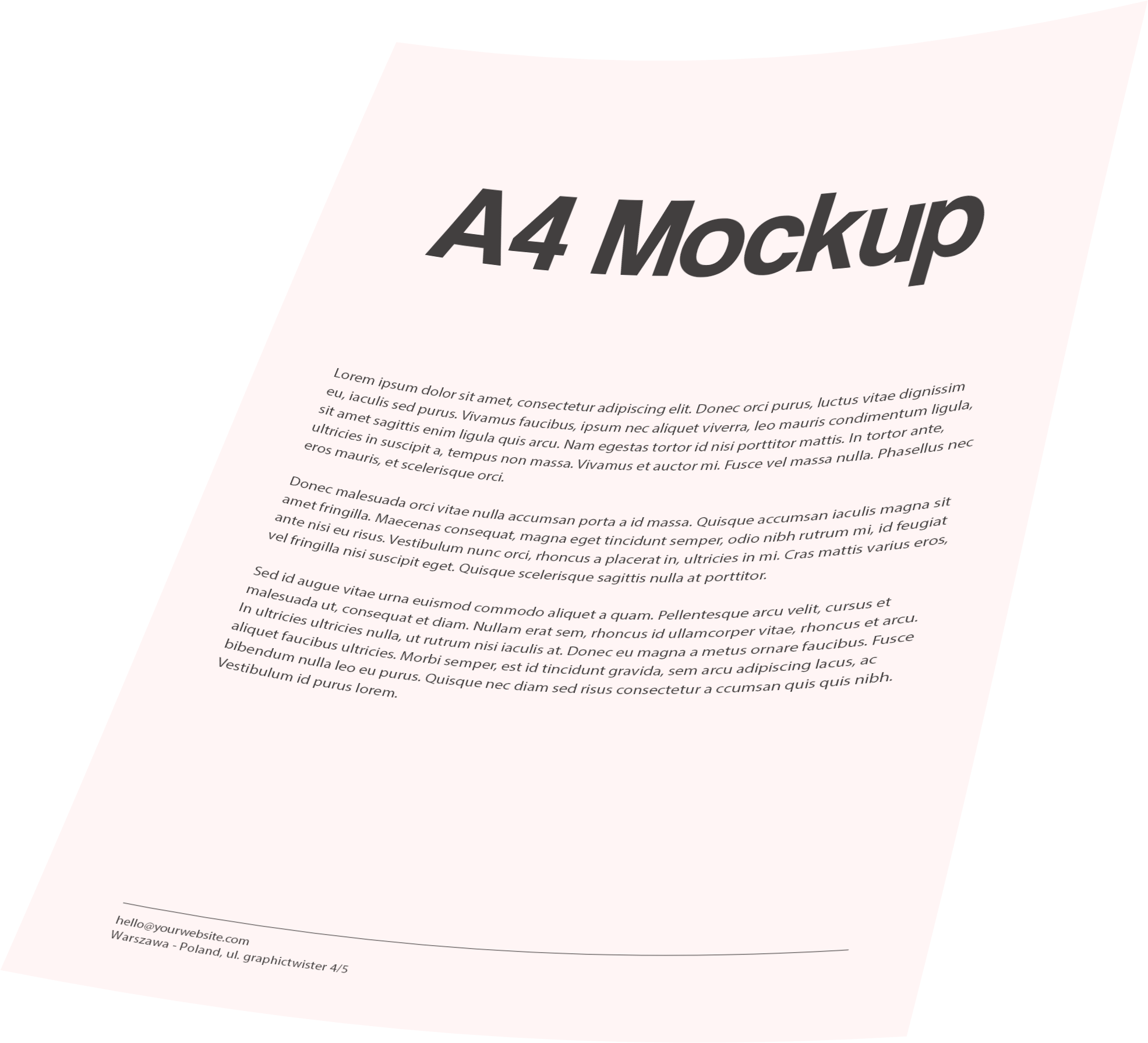 brochure-mockup-1