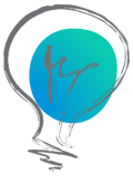 business-idea-icon
