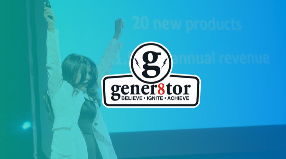 gen8rator-1-1-1