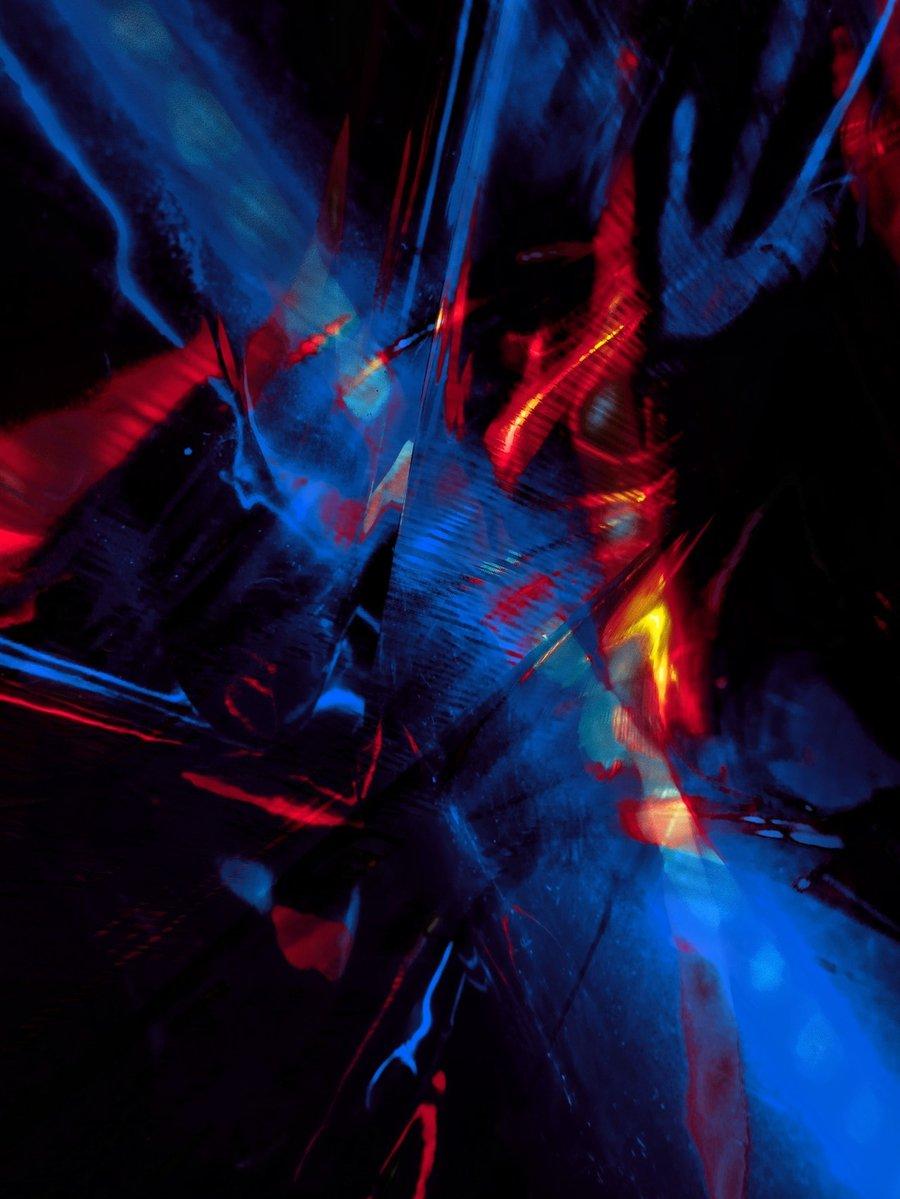 pexels-anni-roenkae-3435272