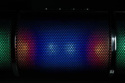 pexels-steve-johnson-1044989