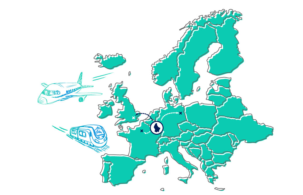 start-up-map