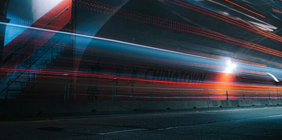 time-lapse-photography-of-light-streaks-on-road-during-night-3691336-1-2
