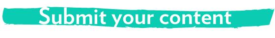www.startupluxembourg.com (6)