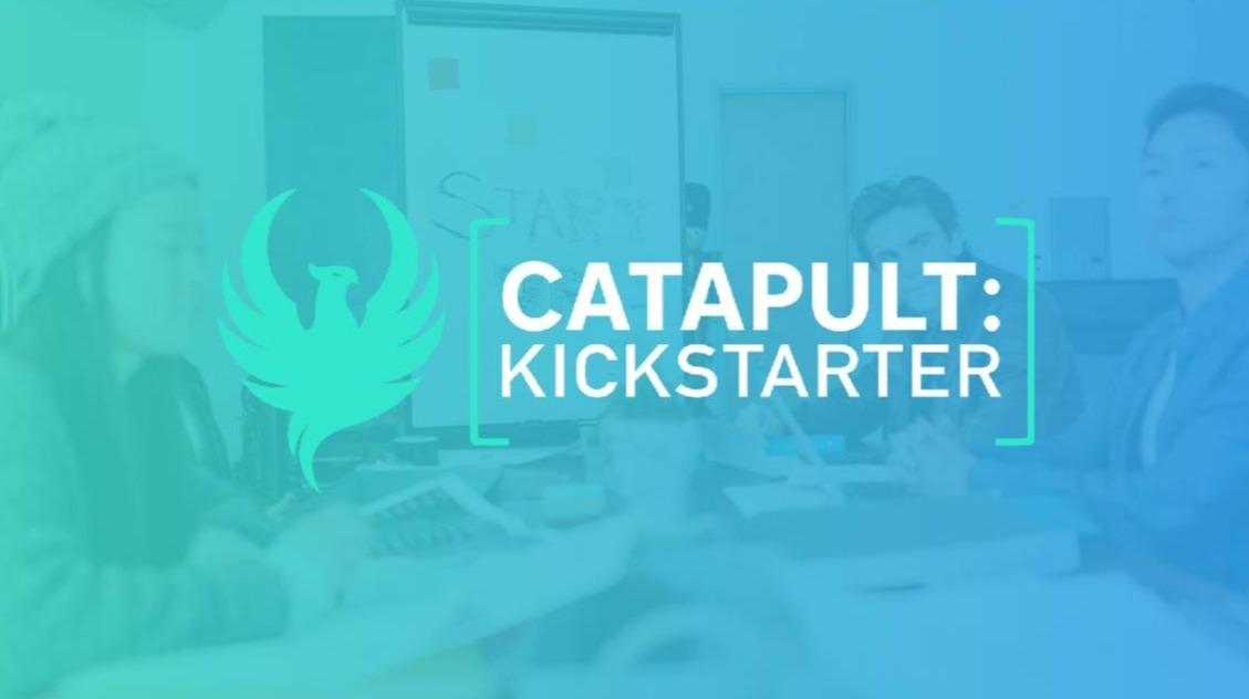 Catapult Kickstarters-1-1