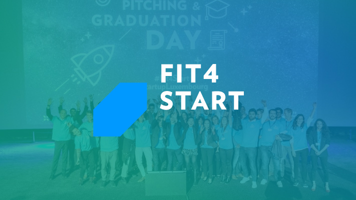 fit4start-event