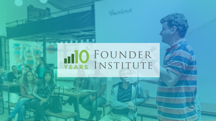 founder-institute-event