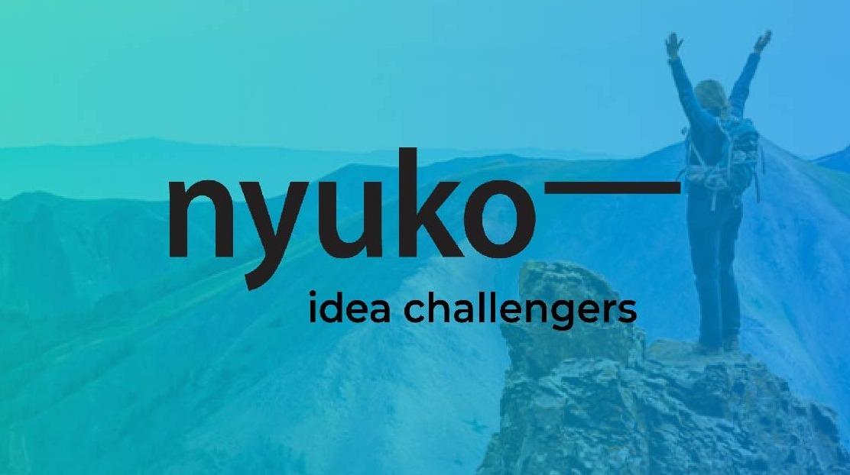 Nyuko-1
