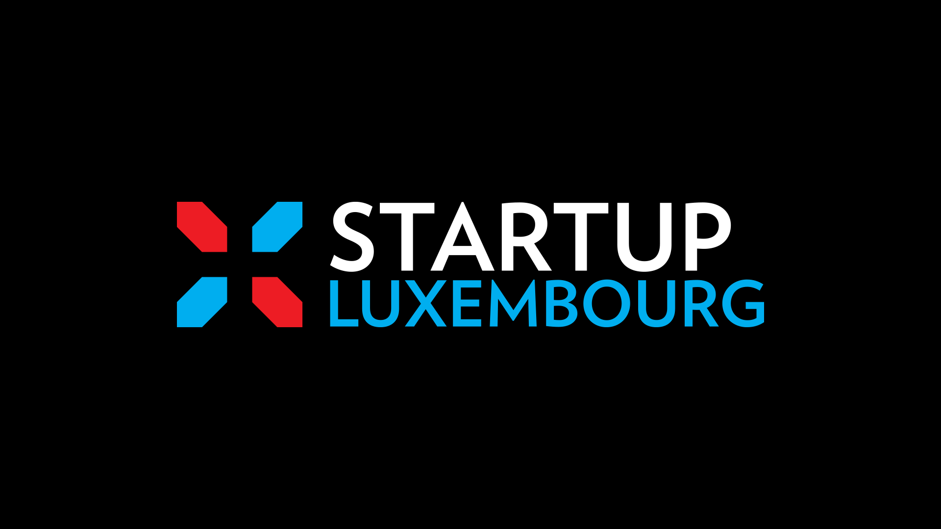Startup Luxembourg-1