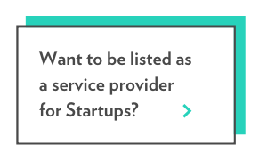 You are a service provider and you are not in the list_ (10)