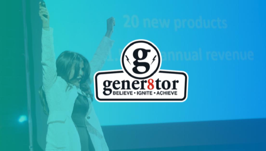 gen8rator-1-1-1-1-1