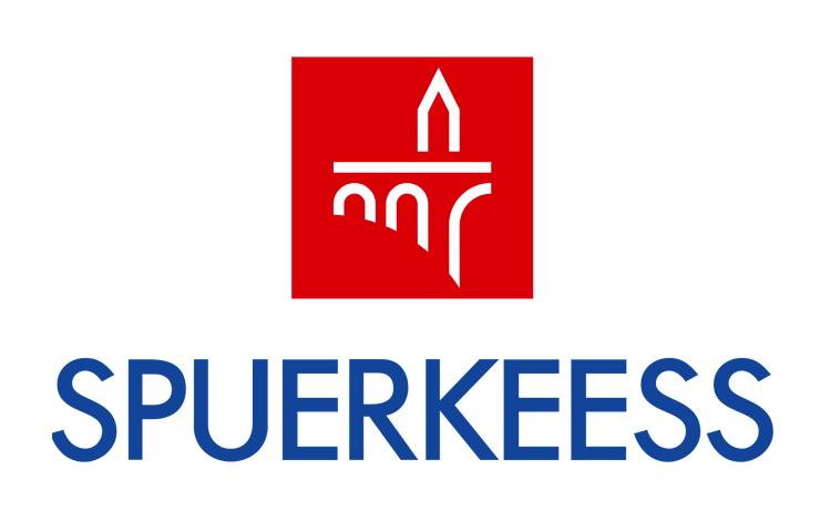 spuerkees logo